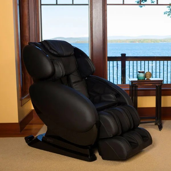 massage chair store drexel dining chairs infinity it 8500 x3