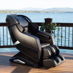 Infinity Massage Chair High Chairs Uk Celebrity