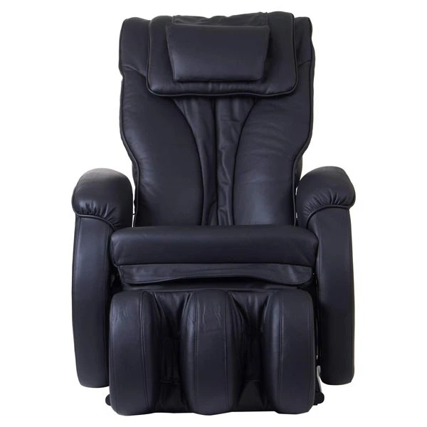 recliner massage chair santa covers ireland all chairs store infinity it 9800