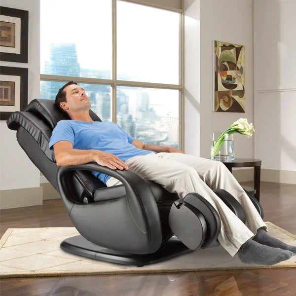 massage chair store mickey mouse chairs human touch wholebody 7 1