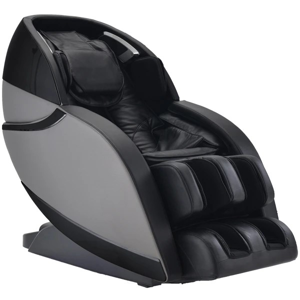 infinity massage chair office depot evolution chairs