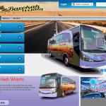KatanaDnet Project Barokah Wisata — Info Temanggung