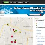 KatanaDnet Project SIG Boarding House — Info Temanggung