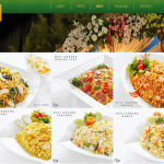 KatanaDnet Project Vidi Catering — Info Temanggung