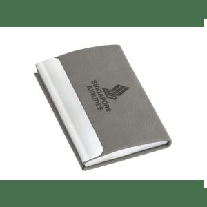 atm card holder