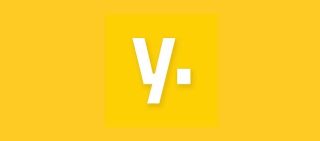 Yellow Mobile: in arrivo IL nuovo virtuale di riferimento?