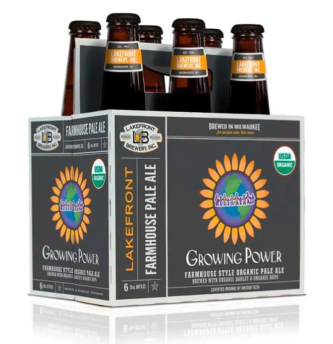 Growing-Power-Lakefront-Brewery-cerveza-organica-El-Portal-del-Chacinado
