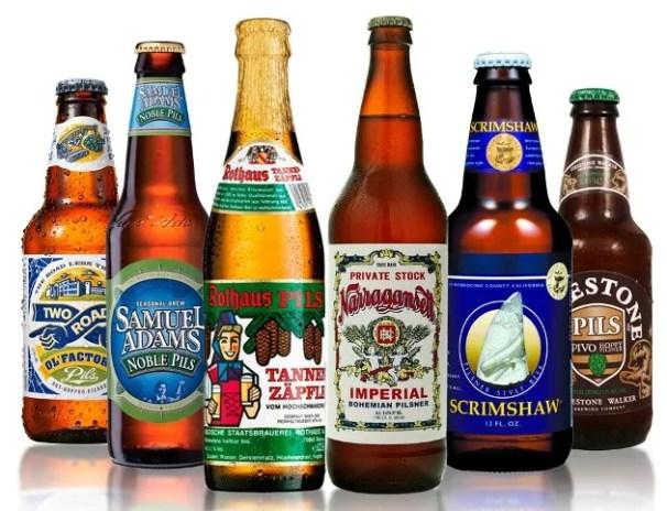 pilsner_cervezas-el-Portal-del-Chacinado