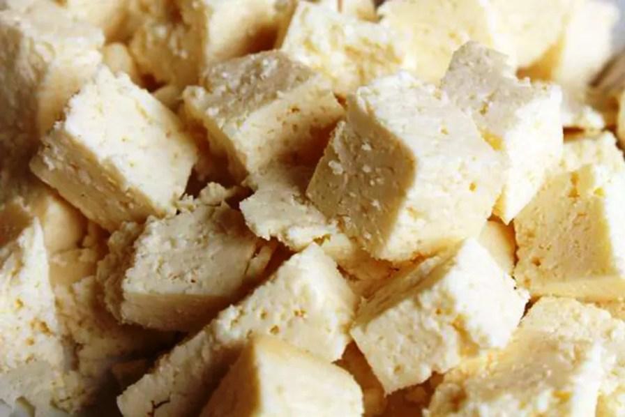 queso-doble-crema-bajo-en-grasa-El-Portal-del-Chacinado