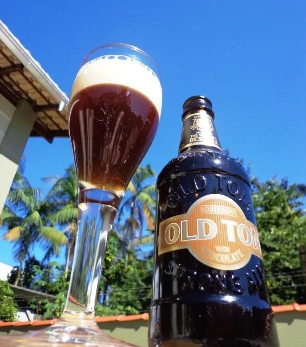 Old-Tom-la-mejor-cerveza-Ale con-cacao-de-Inglaterra-El-Portal-del-Chacinado-