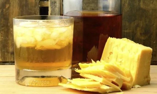 como-maridar-un-whisky-queso-el-portal-del-chacinado
