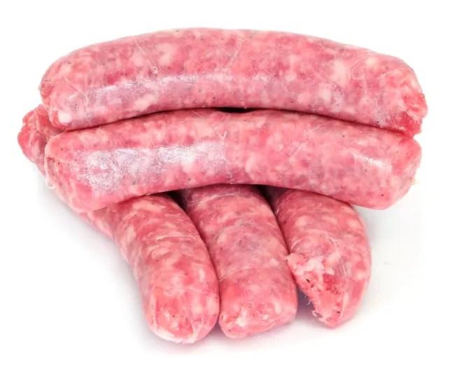 Guia-con-los-principales-nutrientes-calorias-vitaminas-minerales-proteinas-aminoacidos-y-carbohidratos-del-chorizo-El-Portal-del-Chacinado