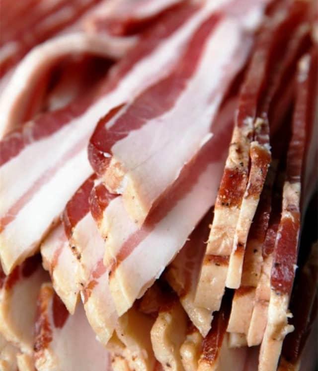 Bacon-Panceta-Tocineta-El-Portal-del-Chacinado