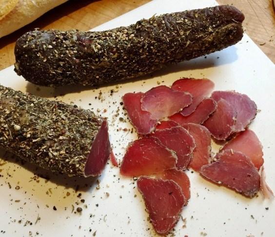 Receta-de-solomillo-de-cerdo-curado-casero-El-Portal-del-Chacinado