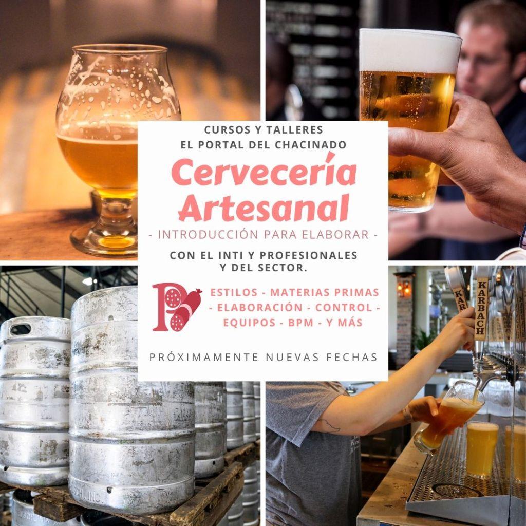 Capacitacion-Cerveceria-Artesanal-El-Portal-del-Chacinado