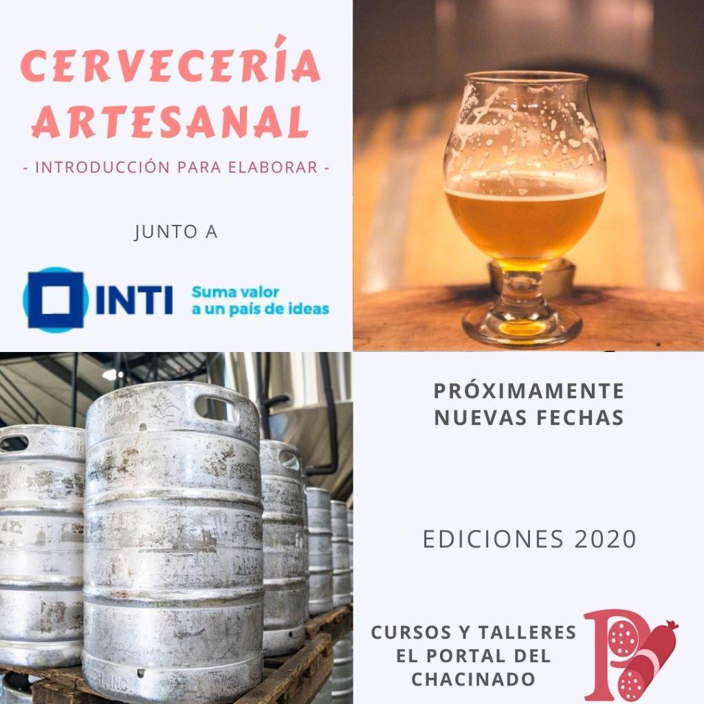 Capacitacion-INTI-Cerveceria-Artesanal-El-Portal-del-Chacinado