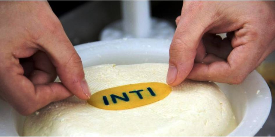 desarrollan-etiqueta-para-quesos-proteina-lactea-el-portal-del-chacinado