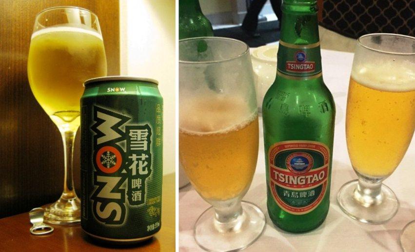 cerveza-snow-cerveja-tsingtao-El-Portal-del-Chacinado