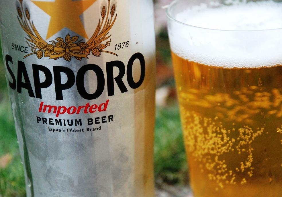 Sapporo-cerveza-el-Portal-del-Chacinado