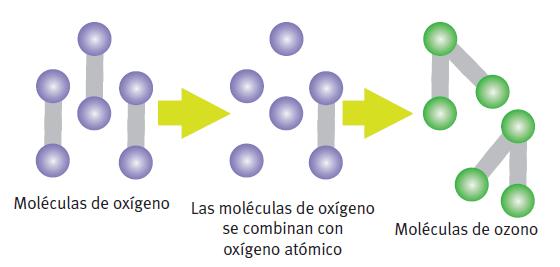 molécula-de-Ozono-El-Portal-del-Chacinado