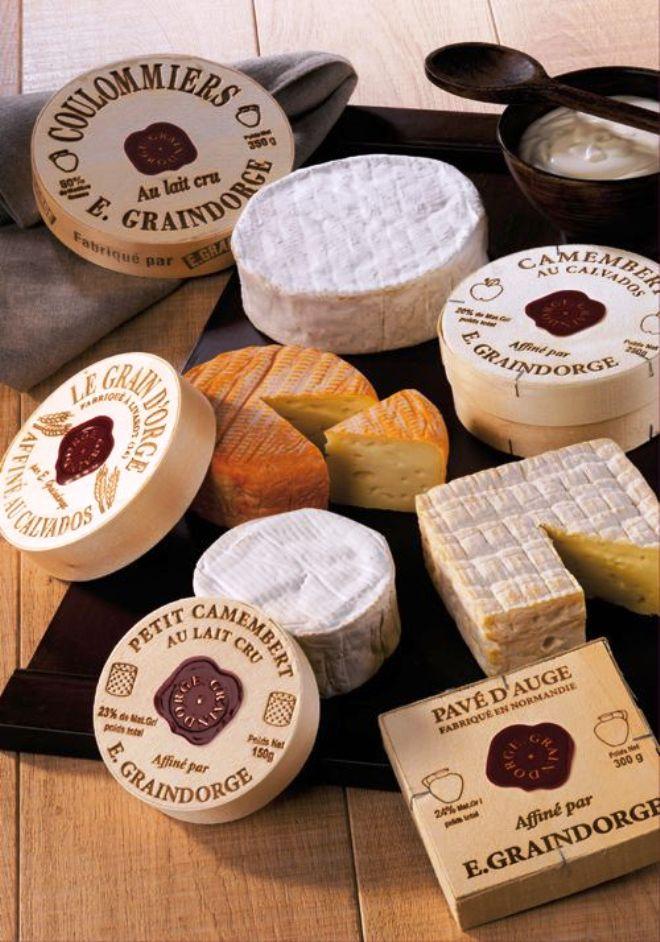 Francia-quesos-El-Portal-del-Chacinado