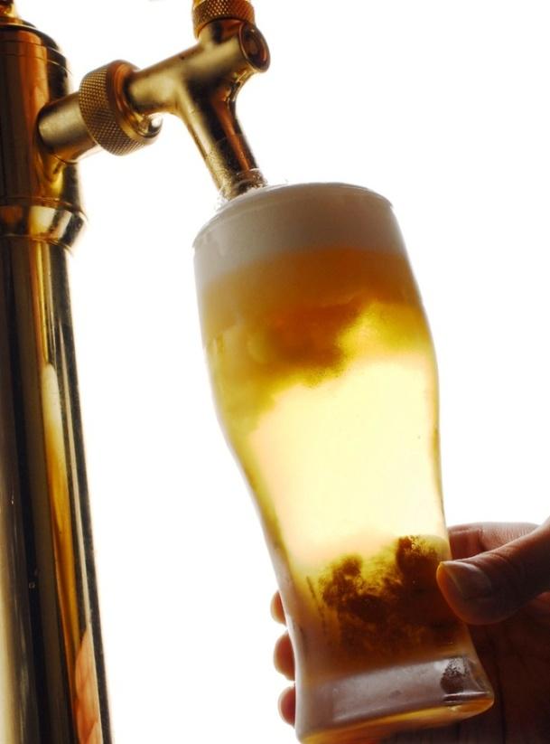 habilidades-adquiridas-en-el-consumo-y-elaboración-de-la-cerveza-El-Portal-del-Chacinado