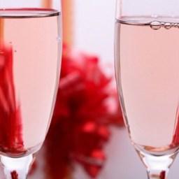 Vinos rosados: una excelente propuesta para el verano