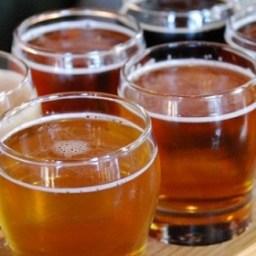 Los orígenes históricos de la cerveza