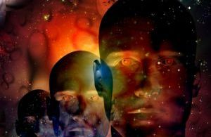 past life regression therapy india