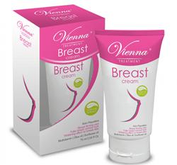 Vienna Breast Cream Obat Pembesar Payudara di Apotik
