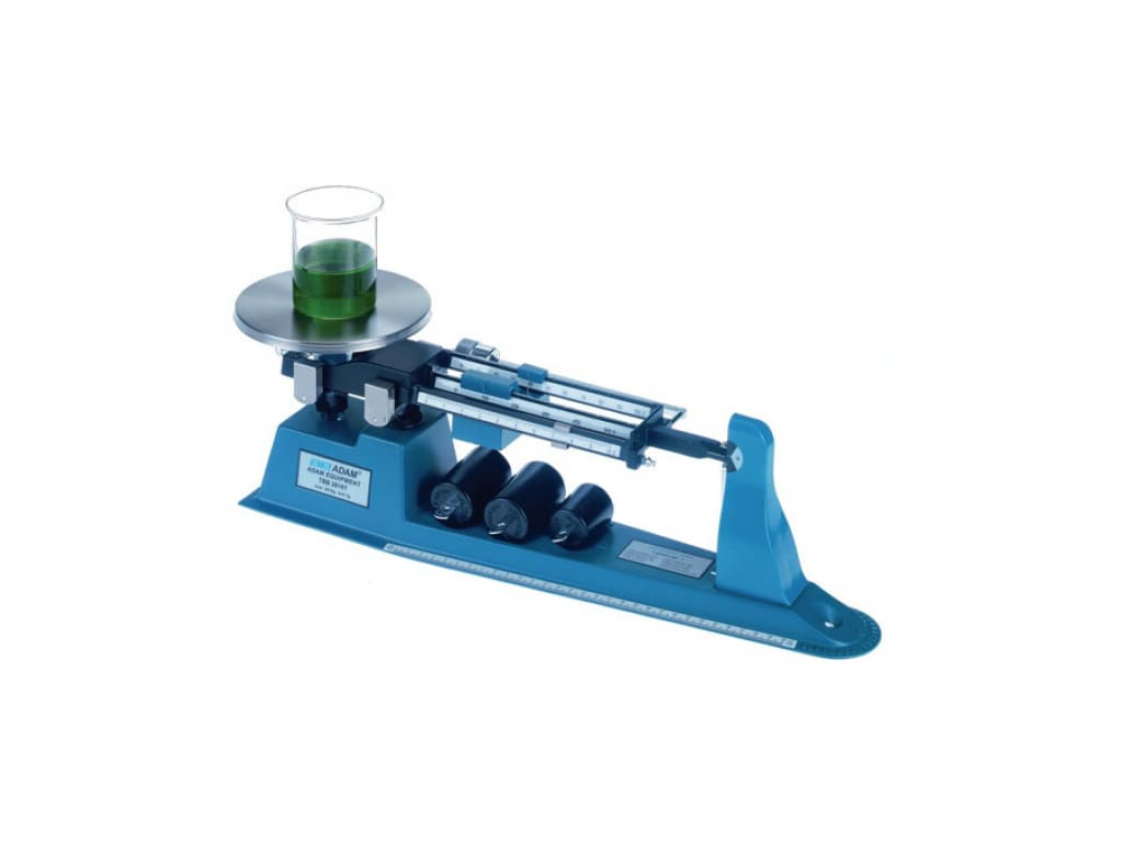Adam Equipment Tbb S Weighing And Counting Scales