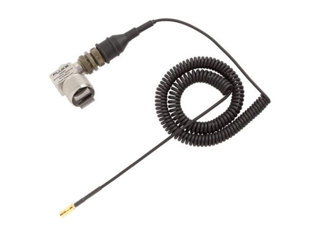 Fluke 805es External Vibration Sensor