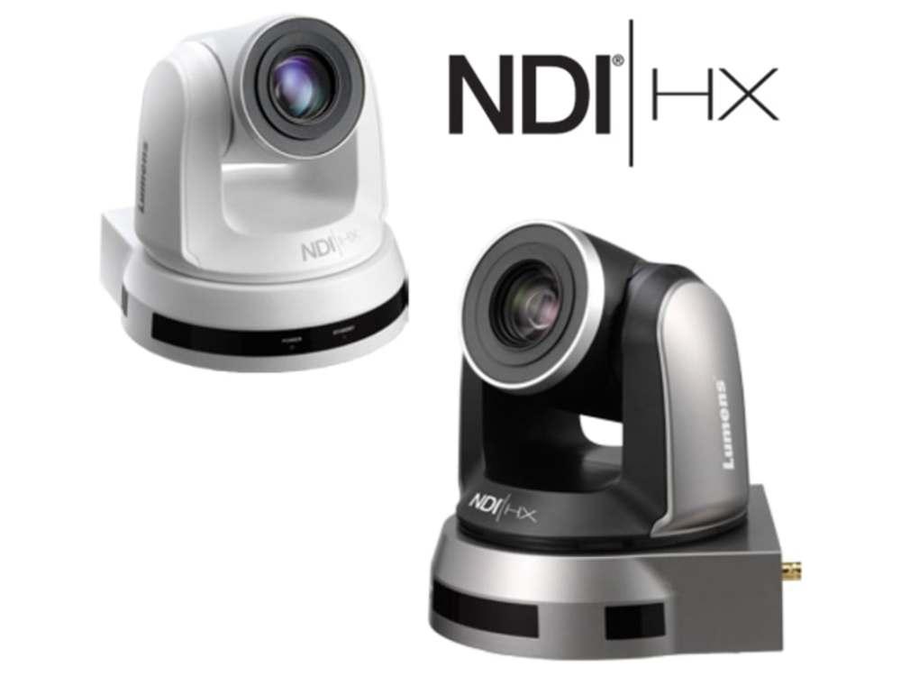 medium resolution of 20x optical zoom 1080p hi definition ptz ip camera 60fps