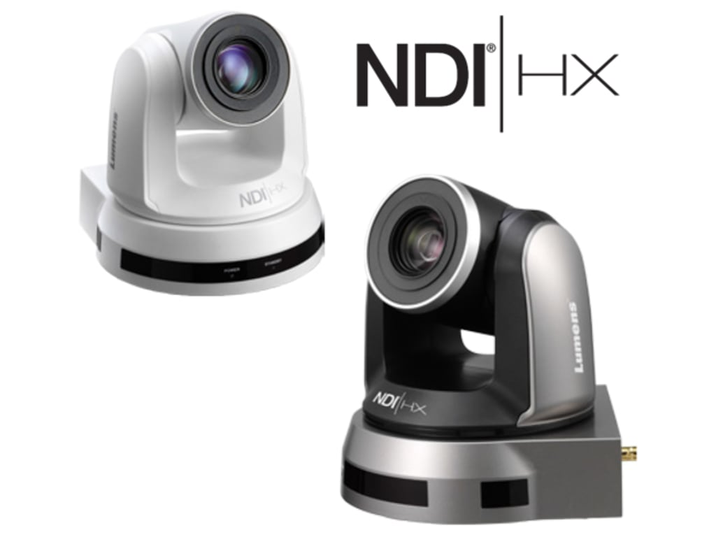hight resolution of 20x optical zoom 1080p hi definition ptz ip camera 60fps