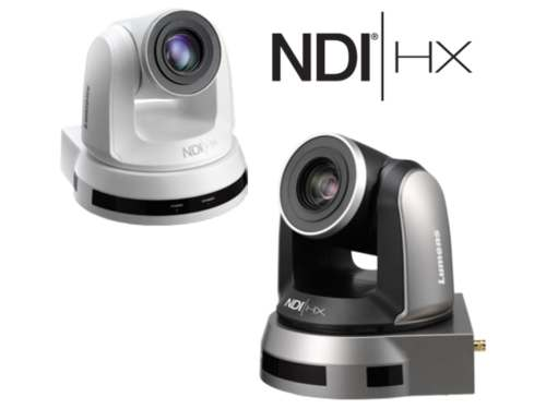 small resolution of 20x optical zoom 1080p hi definition ptz ip camera 60fps