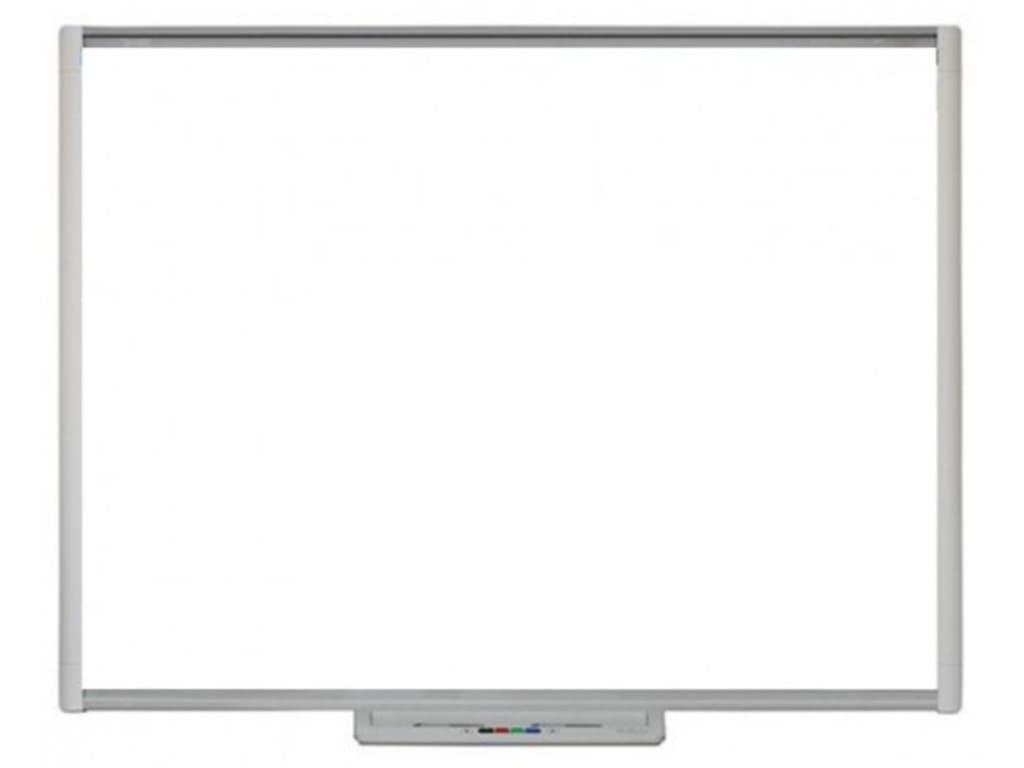 SMARTBOARD SBM680VIV2 Interactive Whiteboard System