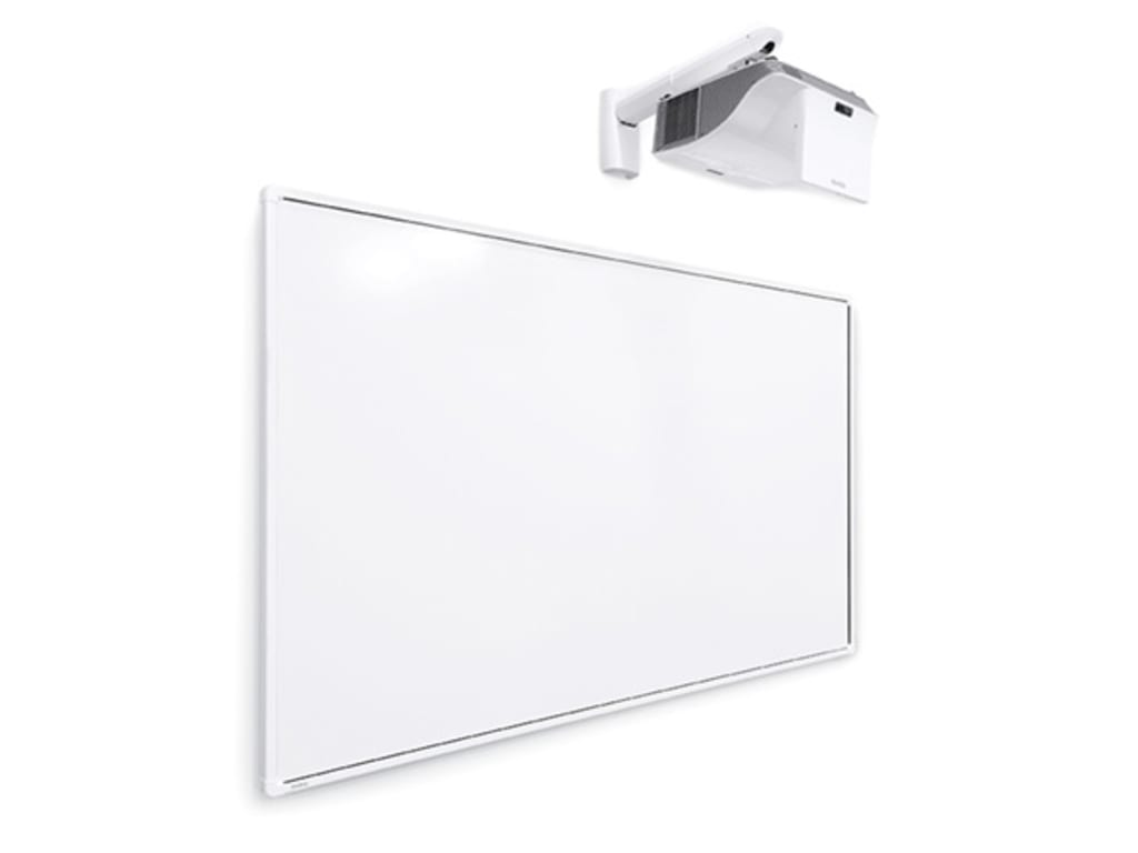Mimio 1892101 78-inch MimioBoard Touch 780T Board