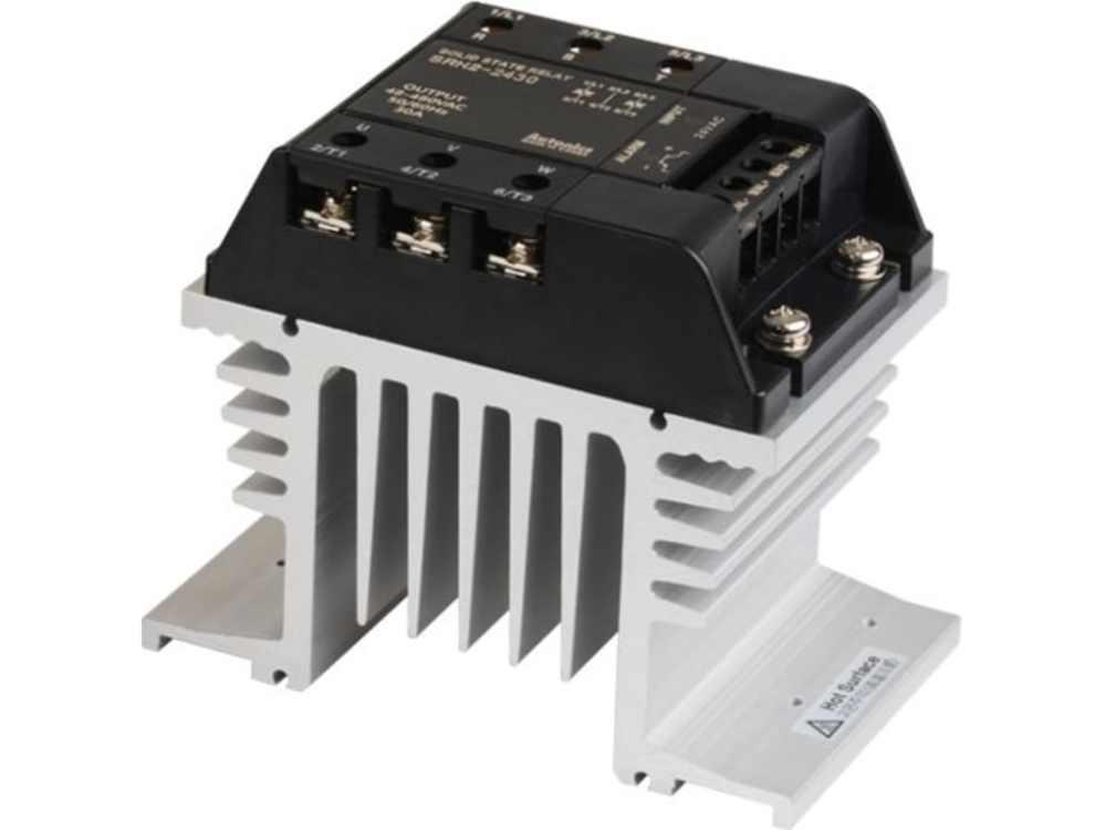 medium resolution of autonics srh2 srh3 series three phase solid state relays integrated heatsink type