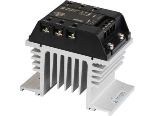 small resolution of autonics srh2 srh3 series three phase solid state relays integrated heatsink type