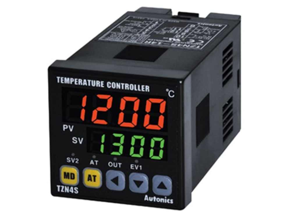 medium resolution of autonics tzn temperature controllers series