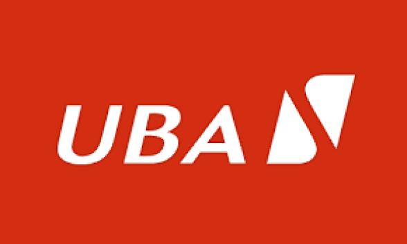 UBA recruitment