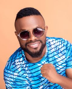 Imeh Bishop Umoh Biography: Age, Career, And Net Worth.