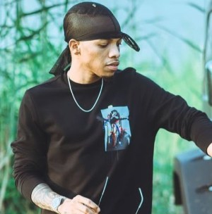 Tekno Biography: Age, Career, And Net Worth.
