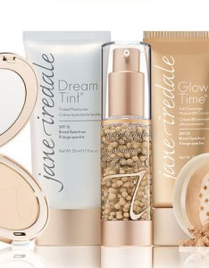 Foundation shade finder quiz also color match  jane iredale rh janeiredale