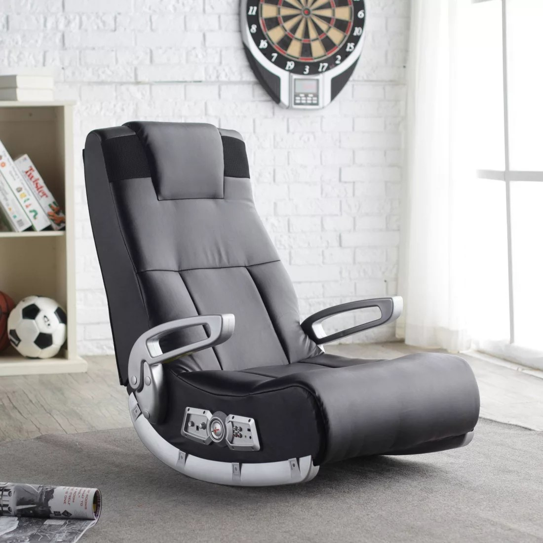 comfortable chair for gaming chairs office desk most geeks