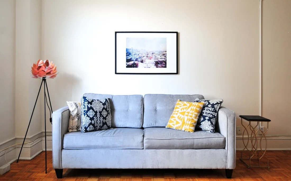 best way to fix a sofa bed score doccheck how saggy couch cushions lifehack if you don t know they can be major curse re unsightly uncomfortable and kind of sad sometimes being the