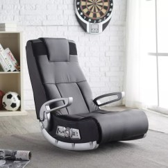 Comfortable Chair For Gaming Hand Painted Chairs Most Geeks