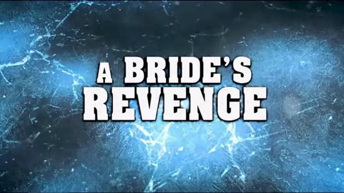 lifetime review a bride