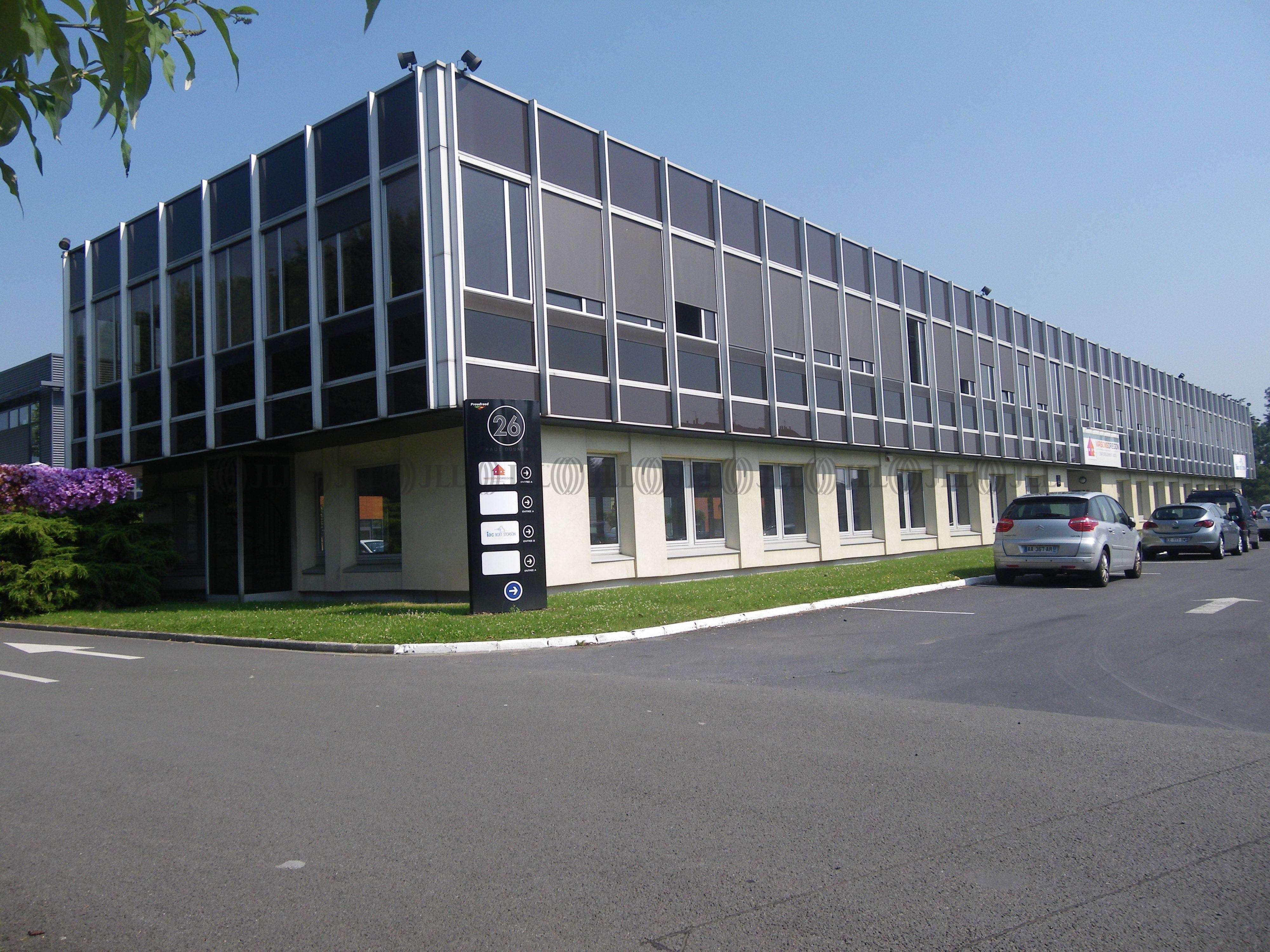 bureaux villeneuve d ascq 59650 380550