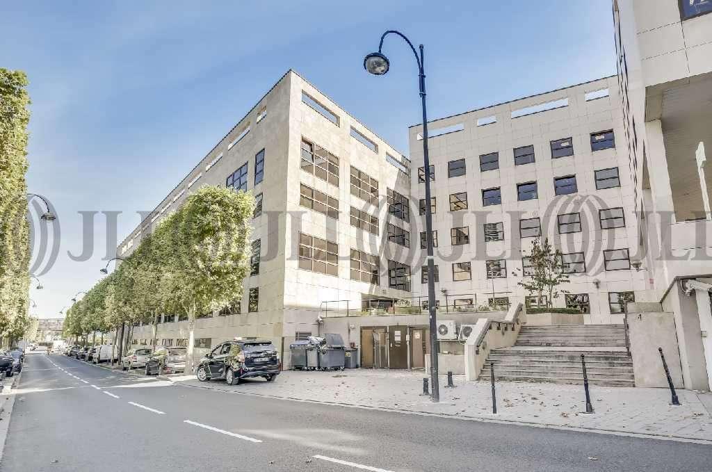 bureaux rueil malmaison 92500 l europeen 9634021